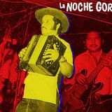 La Noche Gorda Vol. 2 ^ selected by Vic SoulKitchen