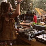 BOOM Festival 2014 3rd Set