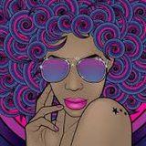 AfroSoulfulBeach #mix 355 ** by TFfromB