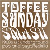Toffee Sunday Smash episode #6
