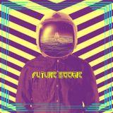 Pieter Legel - Future Boogie