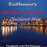 Christmas Special Chillout Mix