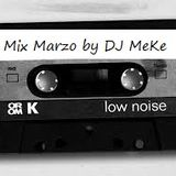 Mix Marzo 2014 By DJ MeKe