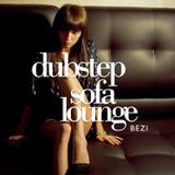 Dubstep Sofa Lounge