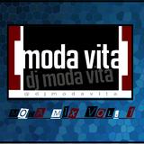 dj moda vita - moda mix vol. 1