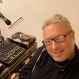 PEARLS OF MAGICAL 70.80 BY LELE DI MITRI DJ CLASSIC!!!