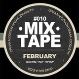 Mixtape #010