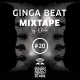 Ginga Beat Mixtape 20