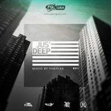 FG DJ RADIO USA RADIOSHOW #01