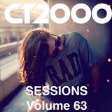 Sessions Volume 63