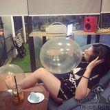 Full Set Thái Hoàng 2k18 Tuyệt Tình Ca #ThachDolceMix