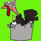HOT 95.7 Thanksgiving Mix