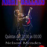 Night Ballads 3