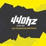 Podcasts HZ - Episódio 005 mixed by YURI S.