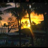 Halekulani Mix ... Hawaiian Selection