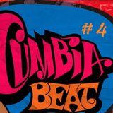 Cumbia Beats #4