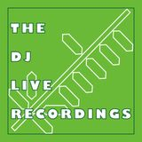"The DJ LIVE Recordings at ""Time To Party""  11-02-2018"