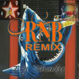 Sharky's RNB Remix from 4KB Collaboration