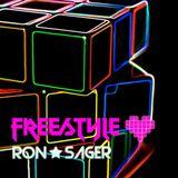 FreestyleLove