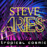 Tropical Cosmic - jUNE 2019 pODCAST