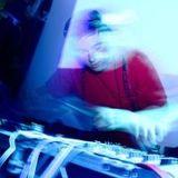Section5 promo mix - Mikey Nitro