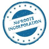 Nu'Roots Incorporation #Mixed by MAS