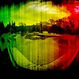 SkateJam Inverness Reggae Mix