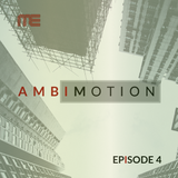 Max E.F.R.E.E.K. - AmbiMotion [episode 4]