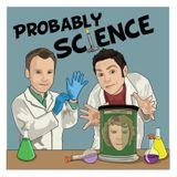 Episode 351 - Chris Martin and Hanna Stanbridge