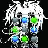 Flying High_DJ Ferly Airwave Mixtape