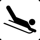 Winter Gymnastics Mix (December 2014)