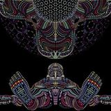 Eva Pacifico - Surreal Dream