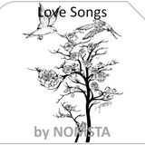 NOMSTA - LOVE SONGS FOR CLUB KIDS VOL 1