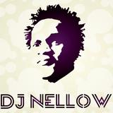 DJ Nellow Freestyle Vol1