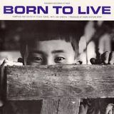 Studs Terkel's Born to Live Nov 30 2017