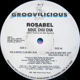 tORu S. classic HOUSE set@LOOP June 9 1996 (1) ft.Todd Terry, Ralphi Rosario, Cutting Records