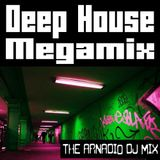 The Deep House Megamix (Station Mix 1)