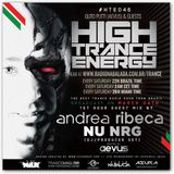 Guto Putti - High Trance Energy 046 guest mix by Andrea Ribeca (NU NRG)