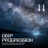Deep Progression 11