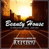Beauty House (10 Years Of Beauty Trance)