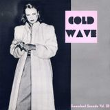 Sweedest Sounds Vol. 59 - Cold Wave