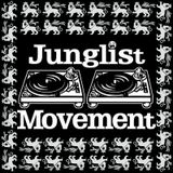 """AT THE CONTROL #71 """"Dusty Jungle"""" on RastFM - 11/07/19"""