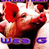 Wez G - Swine Flesh