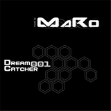 Dreamcatcher - mixed by MaRo