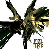 TRK | MZL - In da house
