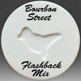 Bourbon Street Sunderland Flashback Mix