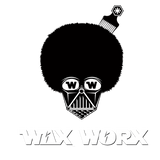 DECADE OF DANCE GUEST MIX 1 - BY WAX WORX (CLASSIC HOUSE, OLD SKOOL, FUNKY HOUSE)