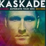 Kaskade live @ Automatic Tour (Beta Nightclub, Denver)   01.10.2015 [FREE DOWNLOAD]