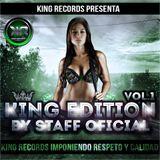 02- Reggaeton 2016 Mix By Ernest Dj - K.R.