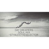 DayDreamers Soul Mix.3